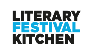 The Literary Kitchen Festival